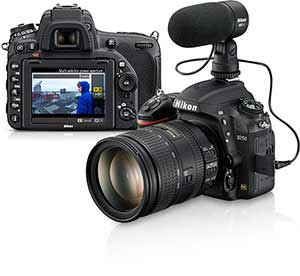 D750-Video
