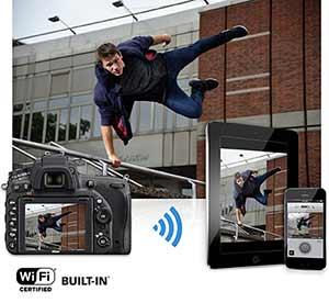 D750-Wifi